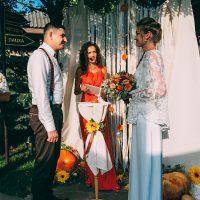 выездная регистрация брака в Краснодаре