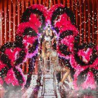 заказать шоу-балет в Краснодаре на праздник