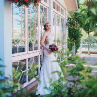 Заказать букет невесты в Краснодаре
