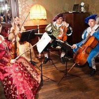 зживая музыка на свадьбу в Краснодаре