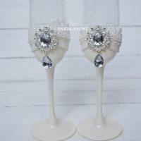 Украшение свадеб в Краснодаре