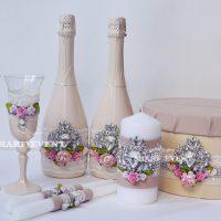 оформление свадеб в Краснодаре под ключ