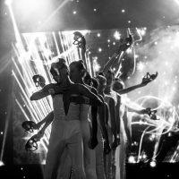 шоу балет в Краснодаре