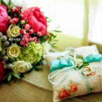Организация свадеб под ключ в Краснодаре