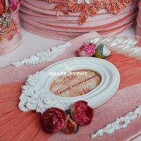 свадебные аксессуары ручной работы на заказ в Краснодаре