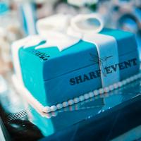 Торт на заказ в Краснодаре