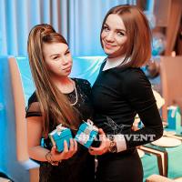 Аксессуары в стиле Тиффани в Краснодаре