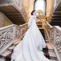 Найти свадебного фотографа в Краснодаре