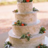 заказать свадебный торт в Краснодаре