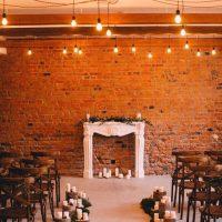 лофты для свадеб