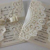 заказать пригласительные на свадьбу в Краснодаре