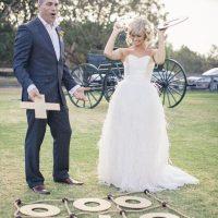 свадебные тренды 2019 (10)