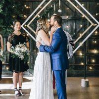 свадебные тренды 2019 (2)