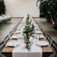 свадебные тренды 2019 (7)